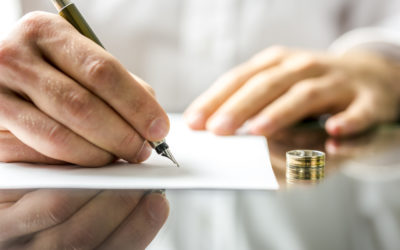 How A Divorce Can Impact Your College Planning