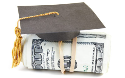 The Best Way to Pay for College in 3 Simple Steps