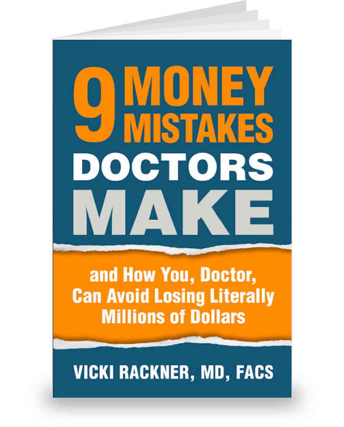 Cover MoneyMistakes2