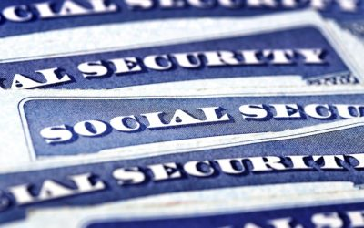 When Should I Begin My Social Security?