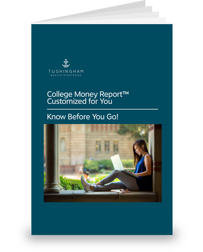 Cover WhitePaper CollegeMoneyReport