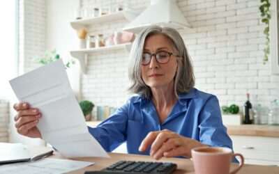 How to Transition Jobs and Protect Your Retirement